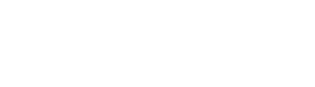CAClase Logo White