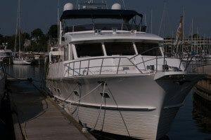 lars-thrane-whitepaper-boat