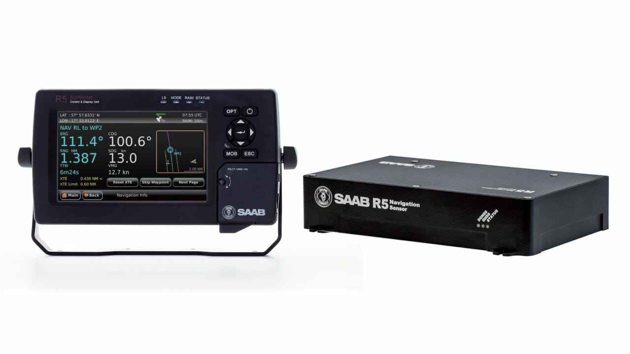 saab r5 supreme nav gnss mkii ca clase rh caclase co uk iPad 3 Manual Saab Auto Repair Manual