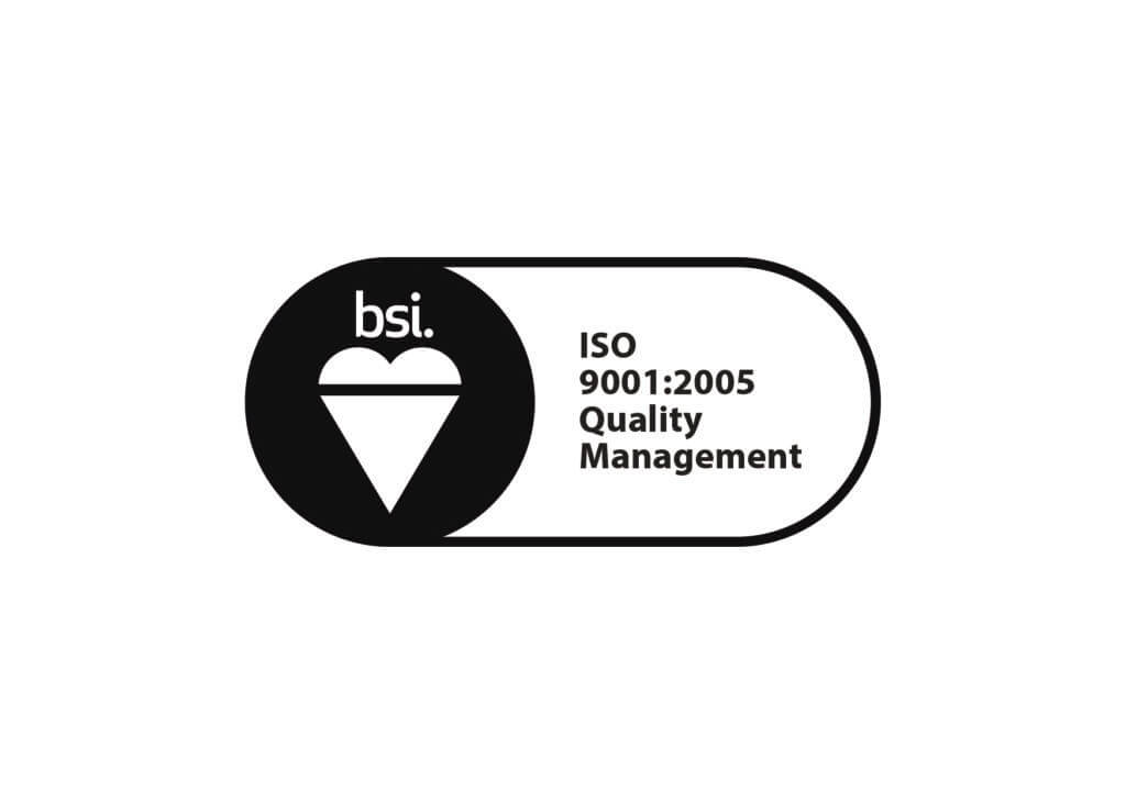 iso 9001 version 2015 bsi