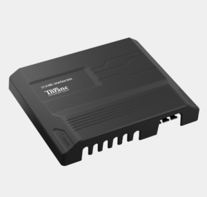 lars thrane lt-3100s interface unit