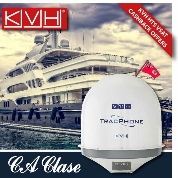 kvh cashback offers