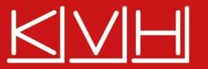 kvh logo latest news