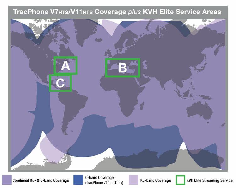 elite coverage area